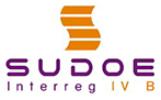 SUDO Interreg IV B